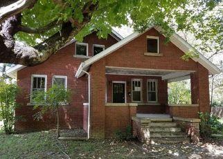 Casa en Remate en Waynesville 28786 BROWN AVE - Identificador: 4328699962