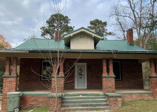 Casa en Remate en Edgefield 29824 ADDISON ST - Identificador: 4328704328