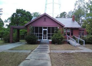 Casa en Remate en Laurinburg 28352 S CALEDONIA RD - Identificador: 4328707842
