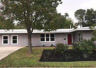 Casa en Remate en San Antonio 78216 REXFORD DR - Identificador: 4328721408