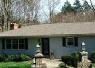 Casa en Remate en Hockessin 19707 VALLEY LN - Identificador: 4328739815
