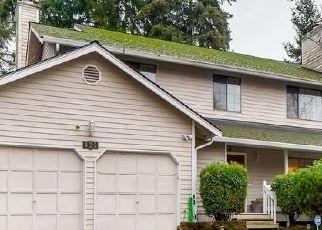 Casa en Remate en Bellevue 98007 148TH DR SE - Identificador: 4328740686