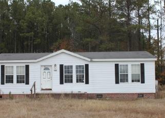 Casa en Remate en Hamlet 28345 DIRT RD - Identificador: 4328744625