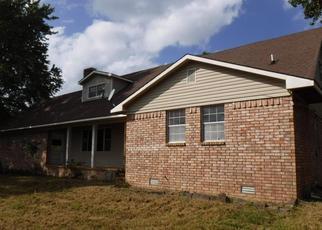 Casa en Remate en Canehill 72717 GREASY VALLEY RD - Identificador: 4328747244