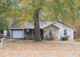 Casa en Remate en Jonesboro 30238 NICOLE CT - Identificador: 4328749890