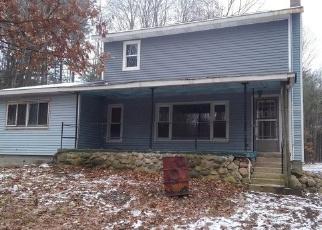 Casa en Remate en Newaygo 49337 LINDEN AVE - Identificador: 4328754250