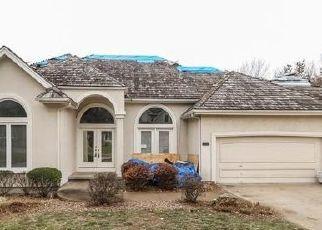 Casa en Remate en Lenexa 66220 CAILLER DR - Identificador: 4328760837