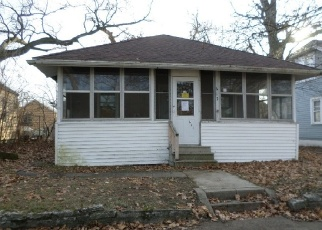 Casa en Remate en Mishawaka 46545 W BATTELL ST - Identificador: 4328763905