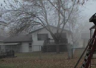Casa en Remate en Sioux Falls 57110 E 17TH ST - Identificador: 4328764778