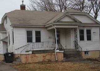 Casa en Remate en Grand Island 68801 S KIMBALL ST - Identificador: 4328770913