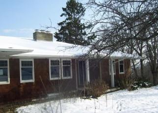 Casa en Remate en Skaneateles 13152 W LAKE RD - Identificador: 4328771334
