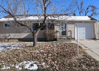 Casa en Remate en Casper 82604 SYCAMORE ST - Identificador: 4328773528