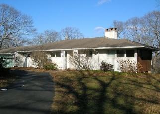 Casa en Remate en Deep River 06417 LOBB RD - Identificador: 4328782281