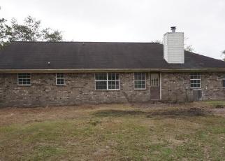 Casa en Remate en Allenhurst 31301 STEPHANIE DR - Identificador: 4328803756