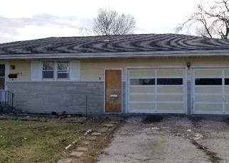 Casa en Remate en Charleston 61920 MONROE AVE - Identificador: 4328819517