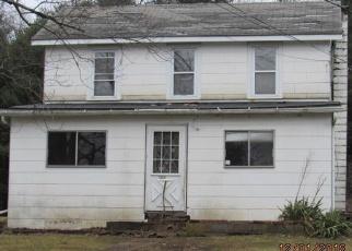 Casa en Remate en Weatherly 18255 S LEHIGH GORGE DR - Identificador: 4328827847