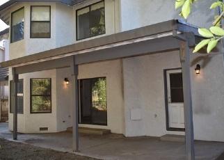 Casa en Remate en Escalon 95320 ALICANTE CT - Identificador: 4328834406