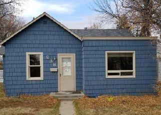 Casa en Remate en Cut Bank 59427 3RD AVE SE - Identificador: 4328837476