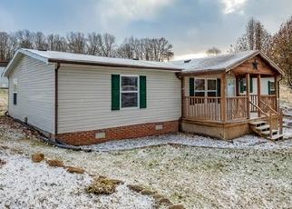 Casa en Remate en Rural Retreat 24368 VARNELLE AVE - Identificador: 4328844479