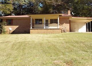 Casa en Remate en Brookhaven 39601 OLD HIGHWAY 51 NE - Identificador: 4328853688