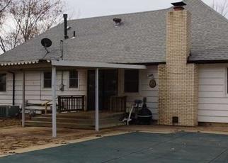 Casa en Remate en Derby 67037 N ROCKFORD ST - Identificador: 4328859369