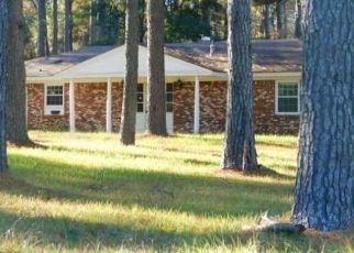 Casa en Remate en Mansfield 71052 HOLLEY HILL DR - Identificador: 4328864632