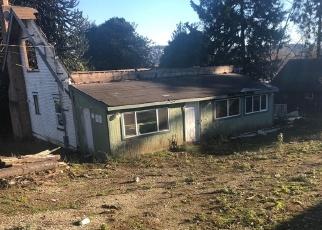 Casa en Remate en Renton 98057 HARDIE AVE NW - Identificador: 4328873833