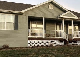 Casa en Remate en Waynesville 65583 RECEPTION LN - Identificador: 4328874709