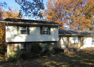 Casa en Remate en Anniston 36206 CHATWOOD DR - Identificador: 4328883908