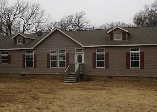 Casa en Remate en Kiowa 74553 BUFF RD - Identificador: 4328886977