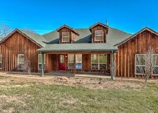 Casa en Remate en Fayetteville 72703 CEDAR BLUFF RD - Identificador: 4328887846