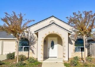 Casa en Remate en Galt 95632 VILLAGE DR - Identificador: 4328897476