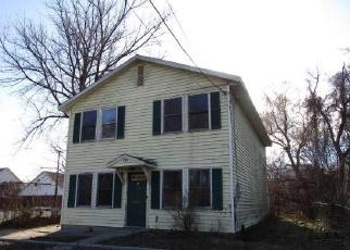 Casa en Remate en Albany 12210 3RD ST - Identificador: 4328910618