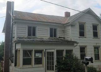 Casa en Remate en Berne 12023 ROCK RD - Identificador: 4328911944