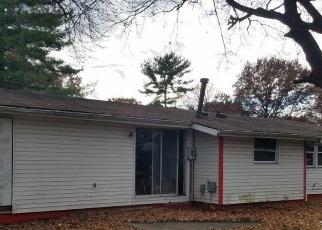 Casa en Remate en Indianapolis 46222 SILVER MAPLE CT - Identificador: 4328921115