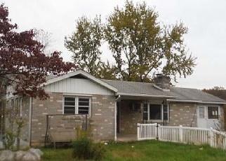 Casa en Remate en Elliottsburg 17024 VETERANS WAY - Identificador: 4328931645