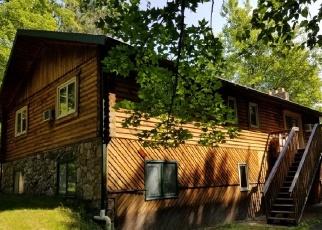 Casa en Remate en Cohasset 55721 ALAN ST - Identificador: 4328935581