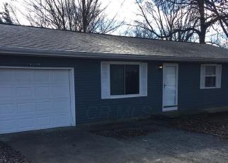 Casa en Remate en Thornville 43076 MAYFAIR RD - Identificador: 4328936905