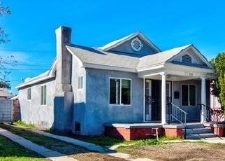 Casa en Remate en Los Angeles 90043 7TH AVE - Identificador: 4328941716
