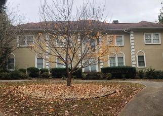 Casa en Remate en Tyrone 30290 STRANDHILL RD - Identificador: 4328955284