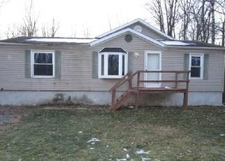 Casa en Remate en Canastota 13032 ARTHUR JENKINS RD - Identificador: 4328975433