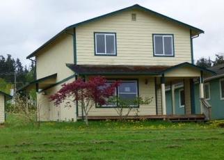 Casa en Remate en Sequim 98382 ALPINE LOOP - Identificador: 4328989900