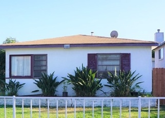 Casa en Remate en Harbor City 90710 254TH ST - Identificador: 4328996456
