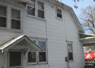 Casa en Remate en Marshall 65340 W ARROW ST - Identificador: 4329012217