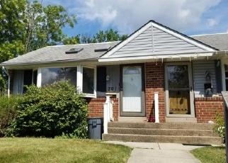 Casa en Remate en Folsom 19033 7TH AVE - Identificador: 4329013989