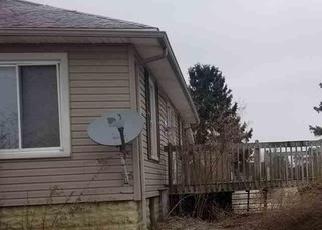 Casa en Remate en Blissfield 49228 DRIGGS RD - Identificador: 4329015734