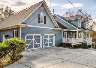 Casa en Remate en Cartersville 30121 LAKE TOP DR SE - Identificador: 4329020998