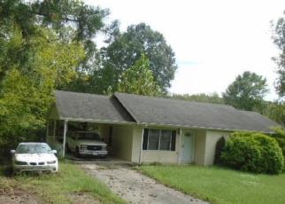 Casa en Remate en Ridgeway 24148 HANOVER PL - Identificador: 4329023169