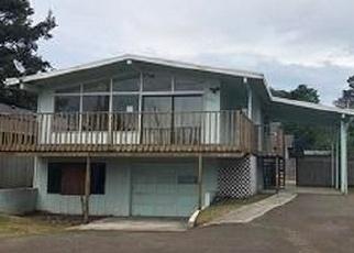 Casa en Remate en Lincoln City 97367 HACIENDA AVE - Identificador: 4329028426