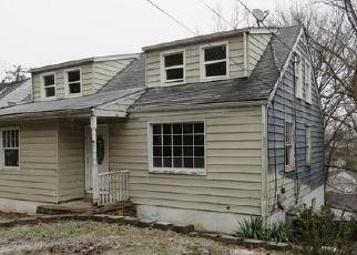 Casa en Remate en Charleston 25314 WILKIE DR - Identificador: 4329029753